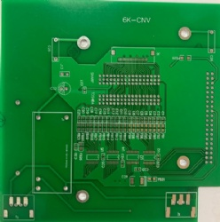 PCB Design and Manufacture